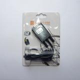 Cable Usb A Rs232 Serial Db9 Convertidor Adaptador Original