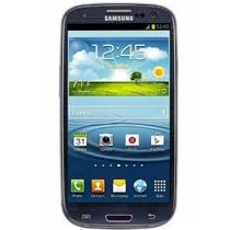 Samsung Galaxy S Iii / Sgh-i747 16gb Gsm Desbloqueado Lte An