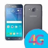 Samung Galaxy J 5 4g Lte 8gb 13/5 Mpx Libres +glass Regalo