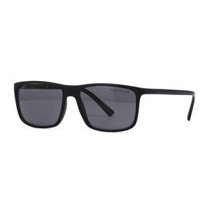 Óculos De Sol Polo Raplh Lauren Ph4115