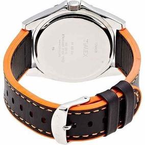 084a6479498c Pulseira Relógio Timex T5k155 - Joias e Relógios no Mercado Livre Brasil