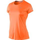 777543c352b9d Nike Camiseta Mc Park V 448209 100 no Mercado Livre Brasil