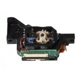Laser Hop15 Consolas Xbox 360 Slim, Original