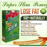 Super Slim Pomegranate Para Bajar De Peso Naturalmente