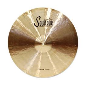 Prato Efeito 20 Soultone Custom Series Scch 20