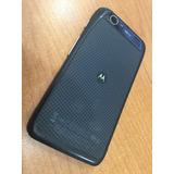 Tapa De Bateria Para Motorola Modelo Mb886 Atrix Hd Original