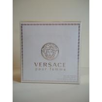 Versace Pour Femme (medusa)