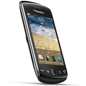 Celular Marca Blackberry Curve 9380 Liberado Nuevo Caja