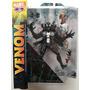 Marvel Select: Venom - Diamond Select