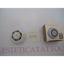 Refil Clarisonic Delicate Skin Original Usa Pronta Entrega