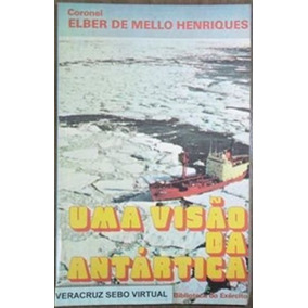 Resultado de imagem para imagens sobre livros sobre a antartica