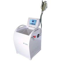 Aparelho Maquina Equipamento De Luz Pulsada Ipl - Laser