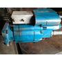 Bomba Hidraulica Para Sistema Hidraulico D Volteo
