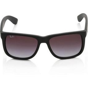 gafas ray ban imitacion colombia