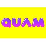 1 Chip Quam Micro Sim Y Adaptador A Sim Retira San Telmo