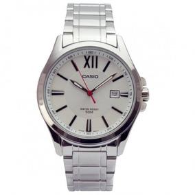80858f4ac66 Relogio Casio Sport Mtp 1292d 7avdf - Relógios no Mercado Livre Brasil