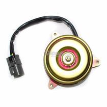 Motor Ventilador Altima 93-97 Motor Solamente 2148796e11