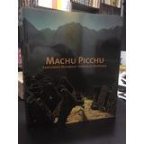 Machu Picchu Santuario Historico-integra