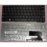 Excelente Teclado Samsung N120 N145 N150 Negro Español Pl
