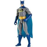 Figura Batman 30 Cms