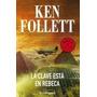Clave Esta En Rebeca, La De Follett, Ken