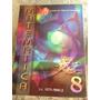 Libro Bachillerato Matemática 8vo. Año