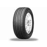 Neumáticos Nexen 175 50 15 75h Nblue Eco Smart Piccanto