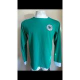 Camiseta Retro Alemania Europa 1972 Beckenbauer