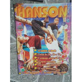 Revista Hanson
