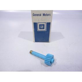 Engrenagem Velocmetro Azul - 20 Dentes - Opala 6cc Original