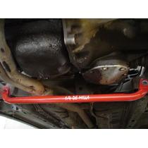 Chevy C1 C2 C3 Barra Torsion Inferior Eje Delantero Todos