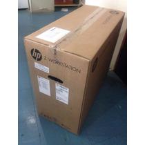 Workstation Hp Z640 Xeon E5-2620v3, 16gb, 500gb, K2200 4gb