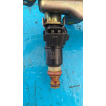 Inyector De Gasolina Para Honda Crv Element Civic Accord 2.4
