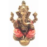 Ganesha Antique