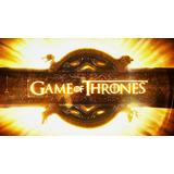 Game Of Thrones Libros Originales Colección Digital Y Mapas