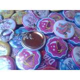 Llavero De Soy Luna Personalizados Souvenirs Vive-ideas