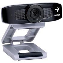 Webcam Genius Facecam 320 Usb Camara Web Gtia 12