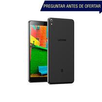 Tableta Lenovo Phab 4g Lte Qualcomm Wifi Android Bluetooth