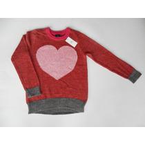 Sweater Gap Nena-talle 14/16
