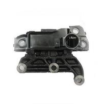 Coxim Motor Lado Direito Novo Original Linea 1.9 :51826740