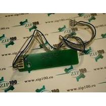 Leitor Chip Toner Samsung Ml-2851nd Jc92-01567a Jc41-00218a