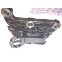 Kit 2 Coxim Calco Motor Linea 1.9 2009 2010 2011 2012 2013