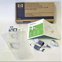 Kit De Mantenimiento Q5997a Para Hp 4345