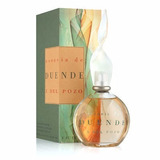 Perfume Esencia De Duende By J. Del Pozo Super Sale! Enricco