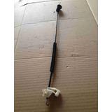 Chicote De Puerta Trasera Izq Jetta A4 Golf 99 07 Original