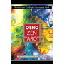 Tarot Zen - Osho - Gaia Ediciones - 2016 - Con 79 Cartas