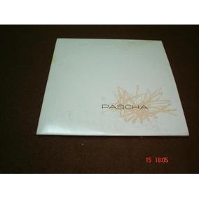 Pascha - Cd Single - Finale Eek
