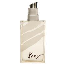 Jungle Pour Homme Eau De Toilette Kenzo - Perfume Masculino
