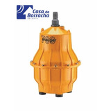 Bomba D´agua Submersa Para Poço Anauger 700 450w.110v