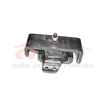 Soporte Motor Del Der/izq Pickup Datsun 83-96 1.8l 1824